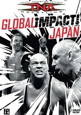 globalimpact_1106.jpg